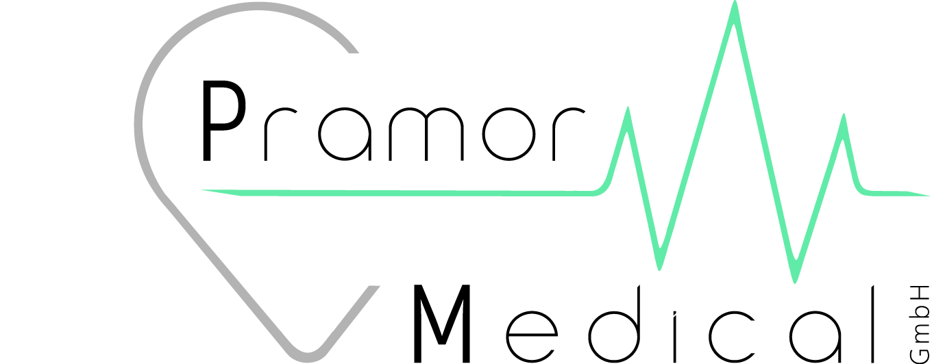Pramor Medical GmbH