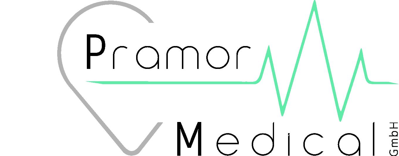 Pramor Medical GmbH