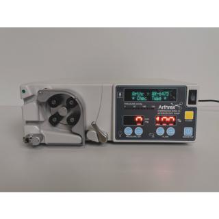 Arthroscopy pump - Arthrex - Continuous Wave III
