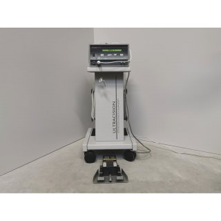 Electrosurgical Unit - Ethicon - Ultracision G220