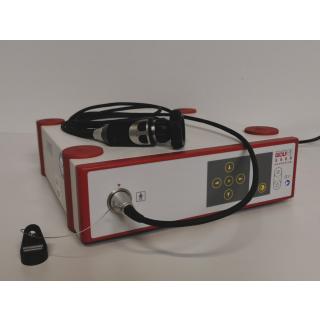 Endoscopy processor- Wolf - 5509 HD ENDOCAM + Camera Head