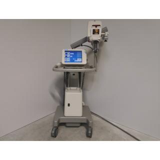Injector Angio - Liebel-Flarsheim - Angiomat Illumena