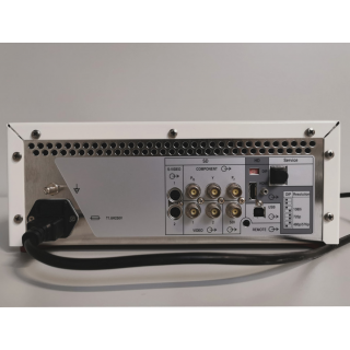 Endoscopy processor- Wolf - ENDOCAM Peformance HD