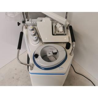 AutoTransfusion System - Dideco - Electa Concept