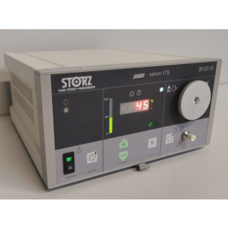 light source- Storz - Xenon 175 - 20132120