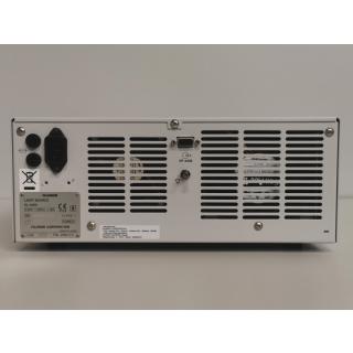 light source- Fujinon - System XL-4400