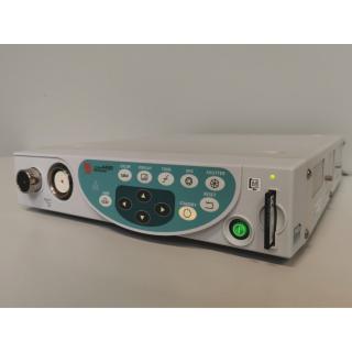 Endoscopy processor- Fujinon - System VP-4400