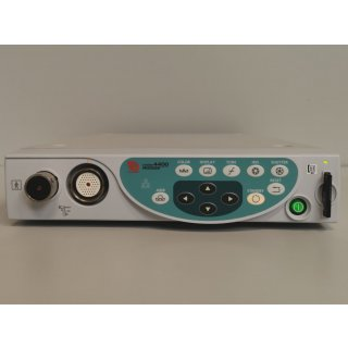 Endoscopy processor- Fujinon - System VP-4400