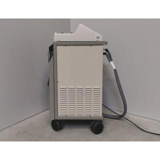 Hypothermia System  - Gaymar - Medi-Therm II