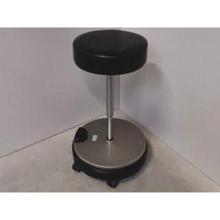 OR-stool - Maquet - 4632.01AO