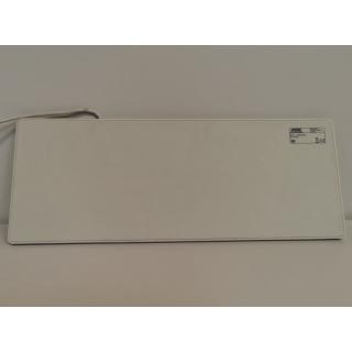 Endoscopy Keyboard - Storz - 20040240DE
