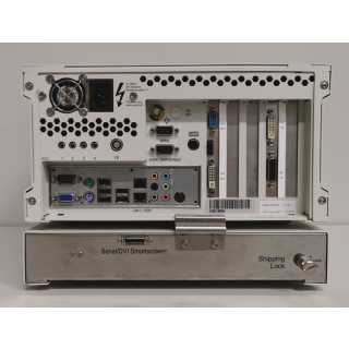Information Management System - Storz - aida control NEO 200461 20