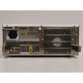 Endoscopy light source  - Olympus -  CLV 180