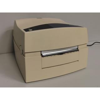 Label Printer - Intermec - EasyCoder PC4