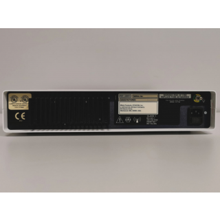 Generator HF surgery - DePuy Mitek -VAPR II