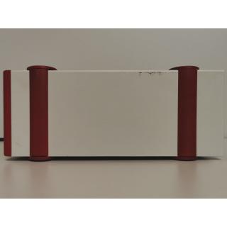 Insufflator - Wolf - 2232 LAPARO CO2-PNEU