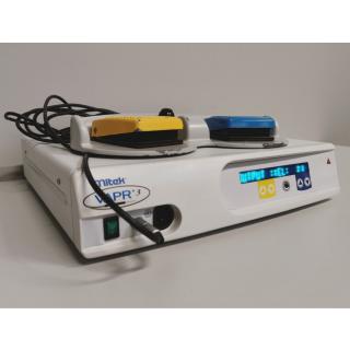 Generator HF surgery - DePuy Mitek -VAPR 3