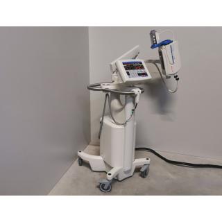 Injector Angio - Medrad - Mark V ProVis