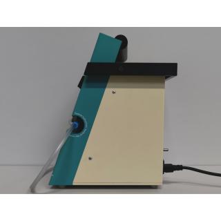 suction pump - ARDO - SENATOR 30