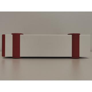 Endoscopy processor- Wolf - 5512 - 1 CCD ENDOCAM