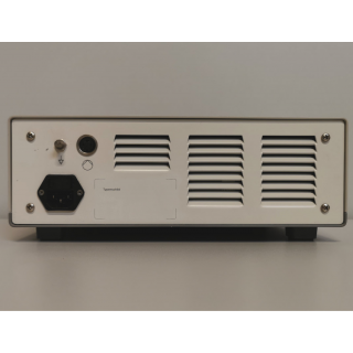 Arthro Generator -  Wolf - 2301 - ARTHRO POWER