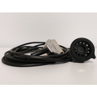 Endoscopy camera head - Wolf - 5501.901 - 8885.951