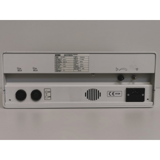 Generator HF surgery - Erbe - ICC 350
