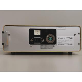 surgery generator - Aesculap - microTRON 60