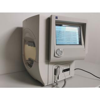 Humphrey Visual Field Analyzer - Zeiss - 740i