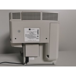 Humphrey Visual Field Analyzer - Zeiss - 740i