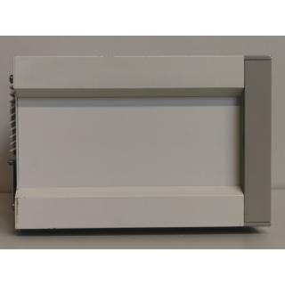 Insufflator - Storz - eletronic endoflator 264305 20