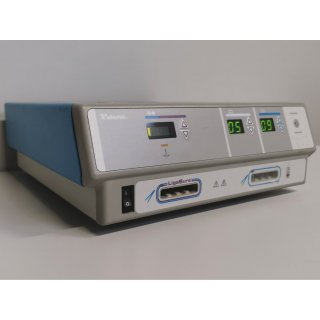 Electrosurgical unit - Valleylab - Ligasure 8