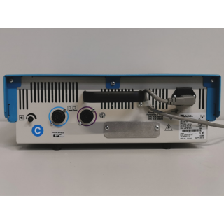 Electrosurgical unit - Valleylab - Ligasure 8