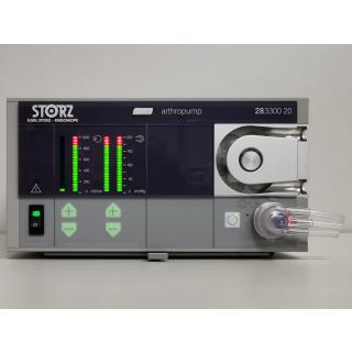 arthro pump - Storz - arthro pump 283300 20