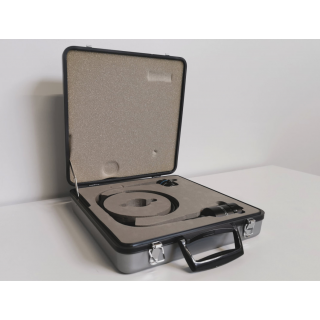 Endoscopy adapter  - Olympus - Evis OVC 140