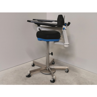 surgery chair - Joerg Sohn - 9999-10
