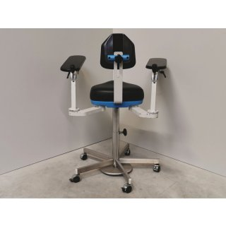 surgery chair - Joerg Sohn - 9999-10