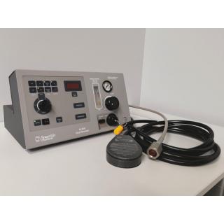 cryo surgical unit - Spembly medical SL 2000 Neurostat