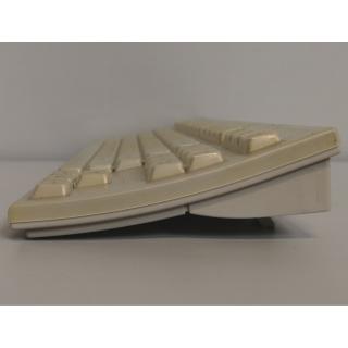 Endoscopy Keyboard - Olympus - MAJ-1428