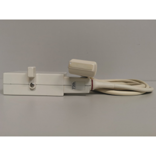 GE - 739 L - Linear Transducer
