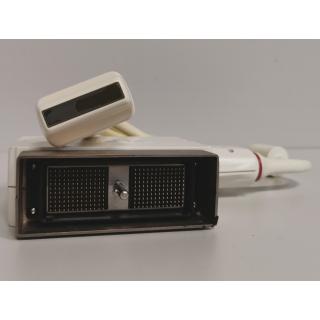 GE - 10 L - Linear Transducer