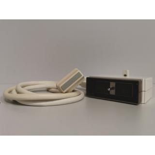 GE - LA 39 - Linear Transducer