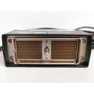 Toshiba - PET-512 MC  – Multi-plane - Transducer