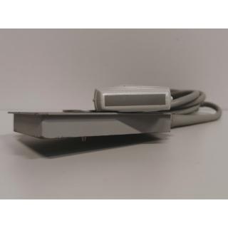 Sonosite - L38 /10-5 MHz - Linear Transducer - Probe