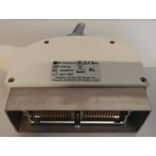 GE - 8L - 2376128 - Linear Transducer