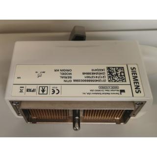 Siemens - VF13-5 - Linear Transducer - Probe