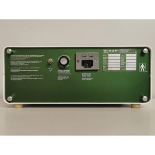 Endo Coagulator - WISAP - Semm System