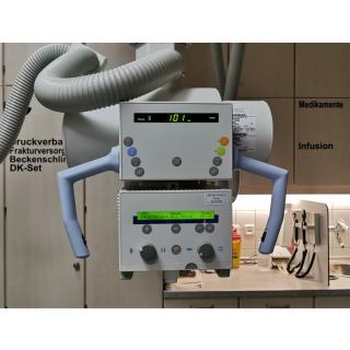 Rad Room - Siemens - Multix Top ACSS