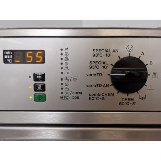 Desinfector - Miele - G 7882 CD - GG 03