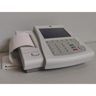 ECG  - GE - MAC 800